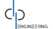 Willkommen bei dp-engineering in Weinstadt